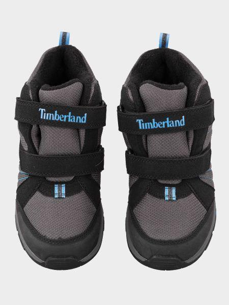 Ботинки детские Timberland Neptune Park TL1869 фото, купить, 2017