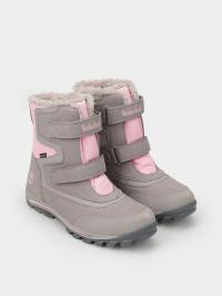 Ботинки для детей Timberland Chillberg TL1872 смотреть, 2017