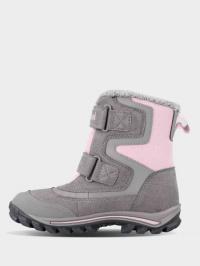 Ботинки для детей Timberland Chillberg TL1873 в Украине, 2017