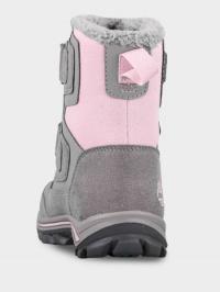 Ботинки для детей Timberland Chillberg TL1873 смотреть, 2017
