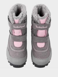 Ботинки для детей Timberland Chillberg TL1873 продажа, 2017