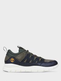 Кросівки  для дітей Timberland Boroughs Project TB0A29YAA58 розмірна сітка взуття, 2017