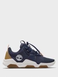 Кросівки  для дітей Timberland Earth Rally TB0A2DR5019 брендове взуття, 2017