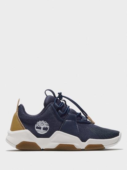 Кроссовки для детей Timberland Earth Rally TB0A2DR5019 брендовая обувь, 2017
