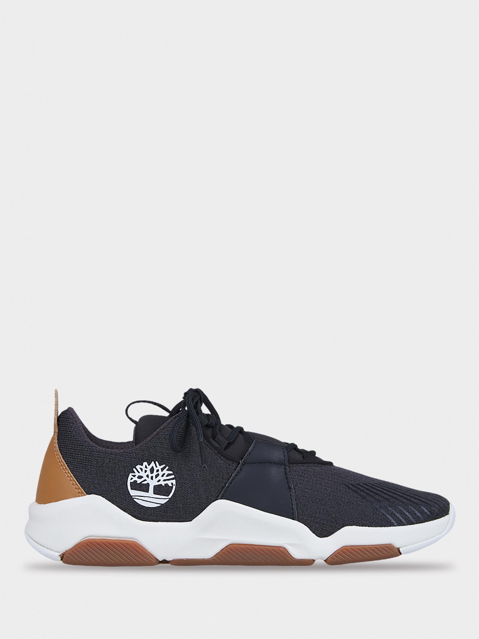 Кросівки  для дітей Timberland Earth Rally TB0A2CJK015 брендове взуття, 2017