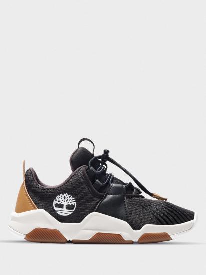 Кросівки  для дітей Timberland Earth Rally TB0A2BSH015 брендове взуття, 2017