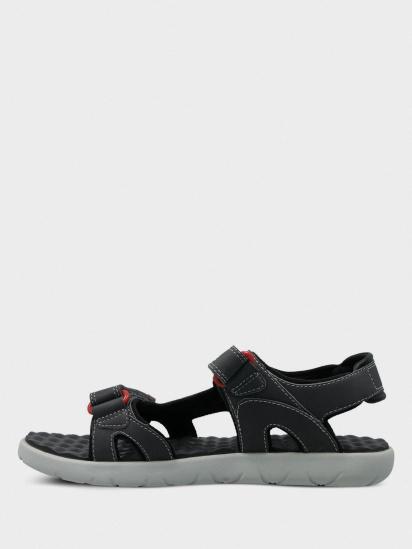 Сандалі  для дітей Timberland TB0A1NKSC64 розміри взуття, 2017