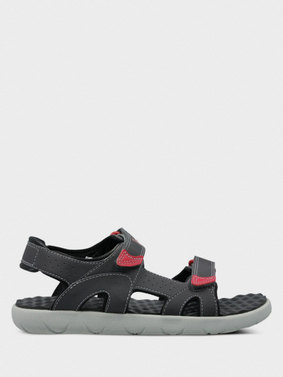 Сандалі  для дітей Timberland TB0A1NKSC64 брендове взуття, 2017