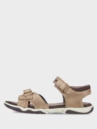 Сандалі  для дітей Timberland TB02190A270 розміри взуття, 2017