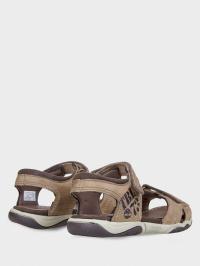 Сандалі  для дітей Timberland TB02190A270 купити взуття, 2017