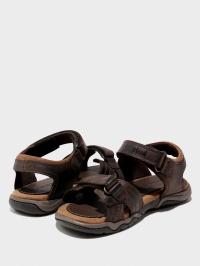 Сандалі  для дітей Timberland TB01272A242 розміри взуття, 2017