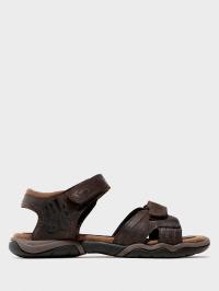 Сандалі  для дітей Timberland TB01272A242 брендове взуття, 2017