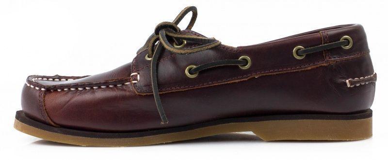 Timberland Мокасины  модель TL504 купить обувь, 2017