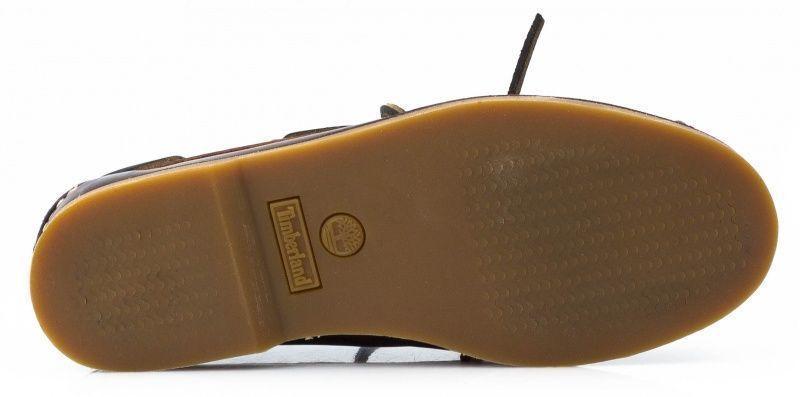 Timberland Мокасины  модель TL504, фото, intertop