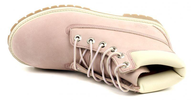 Ботинки для детей Timberland 6 In Premium WPF TL553 модная обувь, 2017