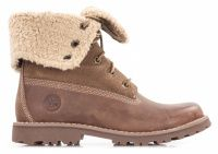 детская обувь, сапоги-ботинки 2014-2016 купить, 2017