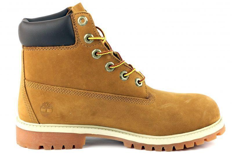 b0d1a3b1b78e Обувь Timberland (Тимберленд) - купить обувь Timberland в Киеве ...