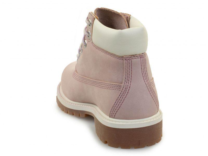 Ботинки для детей Timberland 6 In Premium WPF TL721 цена обуви, 2017