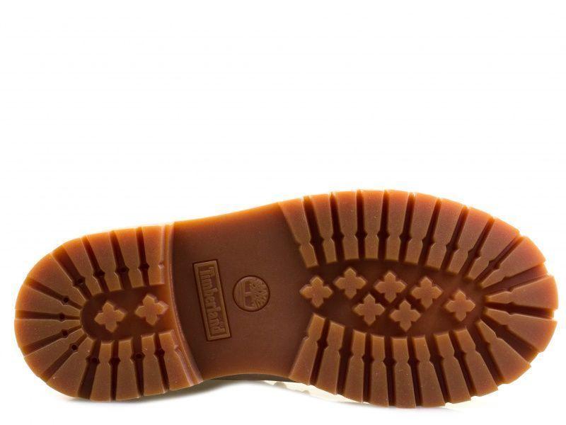 Ботинки для детей Timberland 6 In Premium WPF TL721 купить в Интертоп, 2017