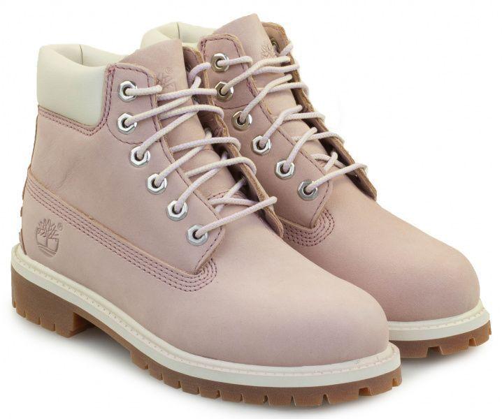 Ботинки для детей Timberland 6 In Premium WPF TL721 модная обувь, 2017