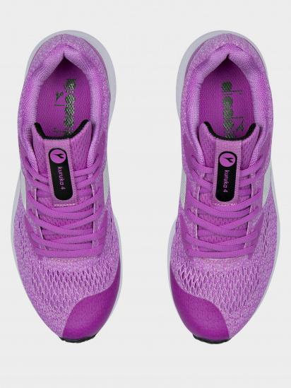 Кросівки  жіночі DIADORA 101.174884.C8375 купити взуття, 2017