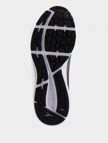 Кросівки для міста DIADORA KURUKA 4 модель 101.174885.C7406 — фото 2 - INTERTOP