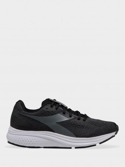 Кросівки для міста DIADORA KURUKA 4 модель 101.174885.C7406 — фото - INTERTOP