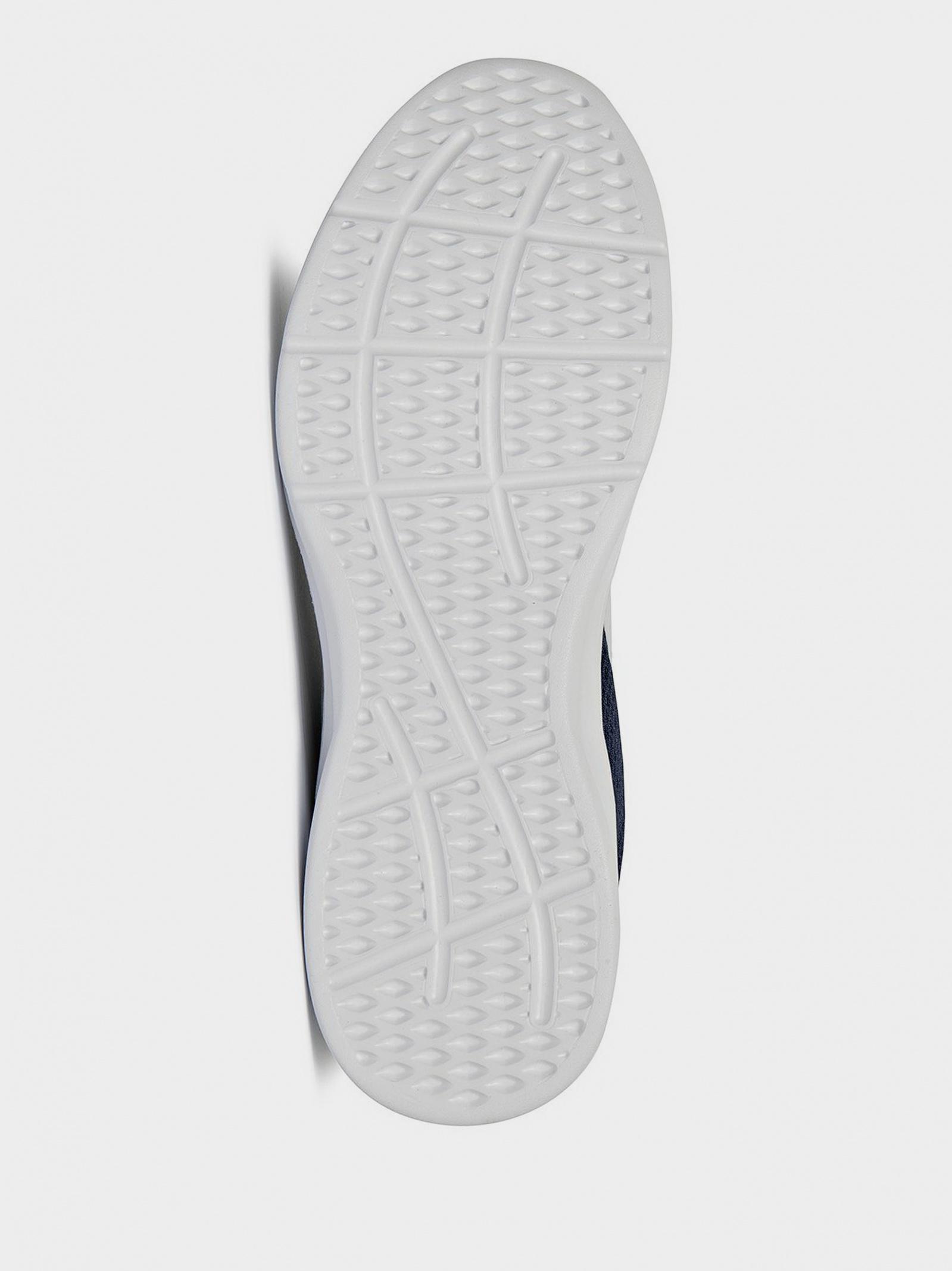 Кросівки  чоловічі DIADORA 101.175949.C1141 замовити, 2017