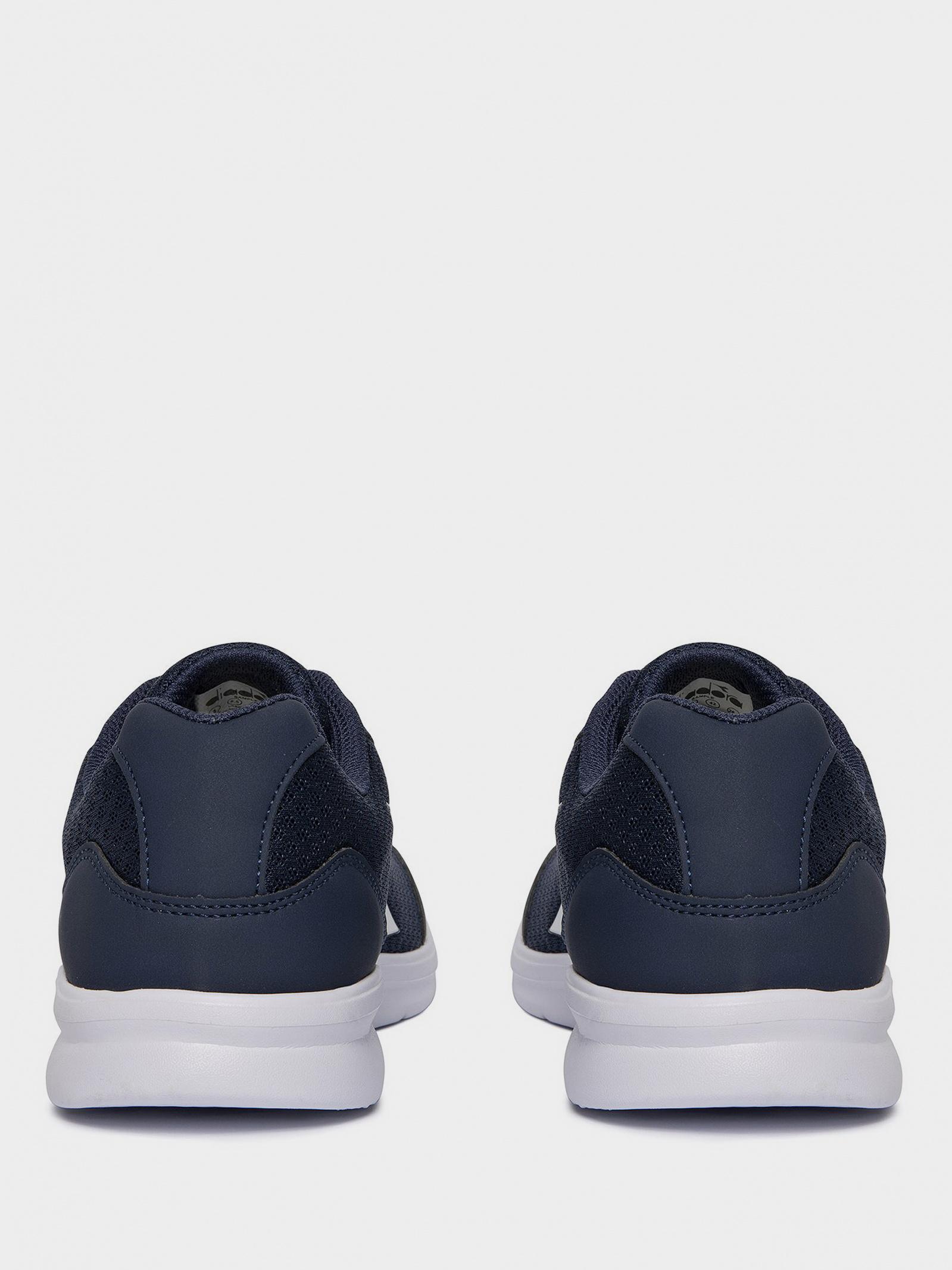 Кросівки  чоловічі DIADORA 101.175949.C1141 дивитися, 2017