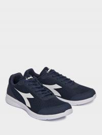 Кросівки  чоловічі DIADORA 101.175949.C1141 купити в Iнтертоп, 2017
