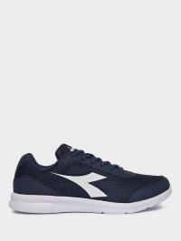 Кросівки  чоловічі DIADORA 101.175949.C1141 купити взуття, 2017