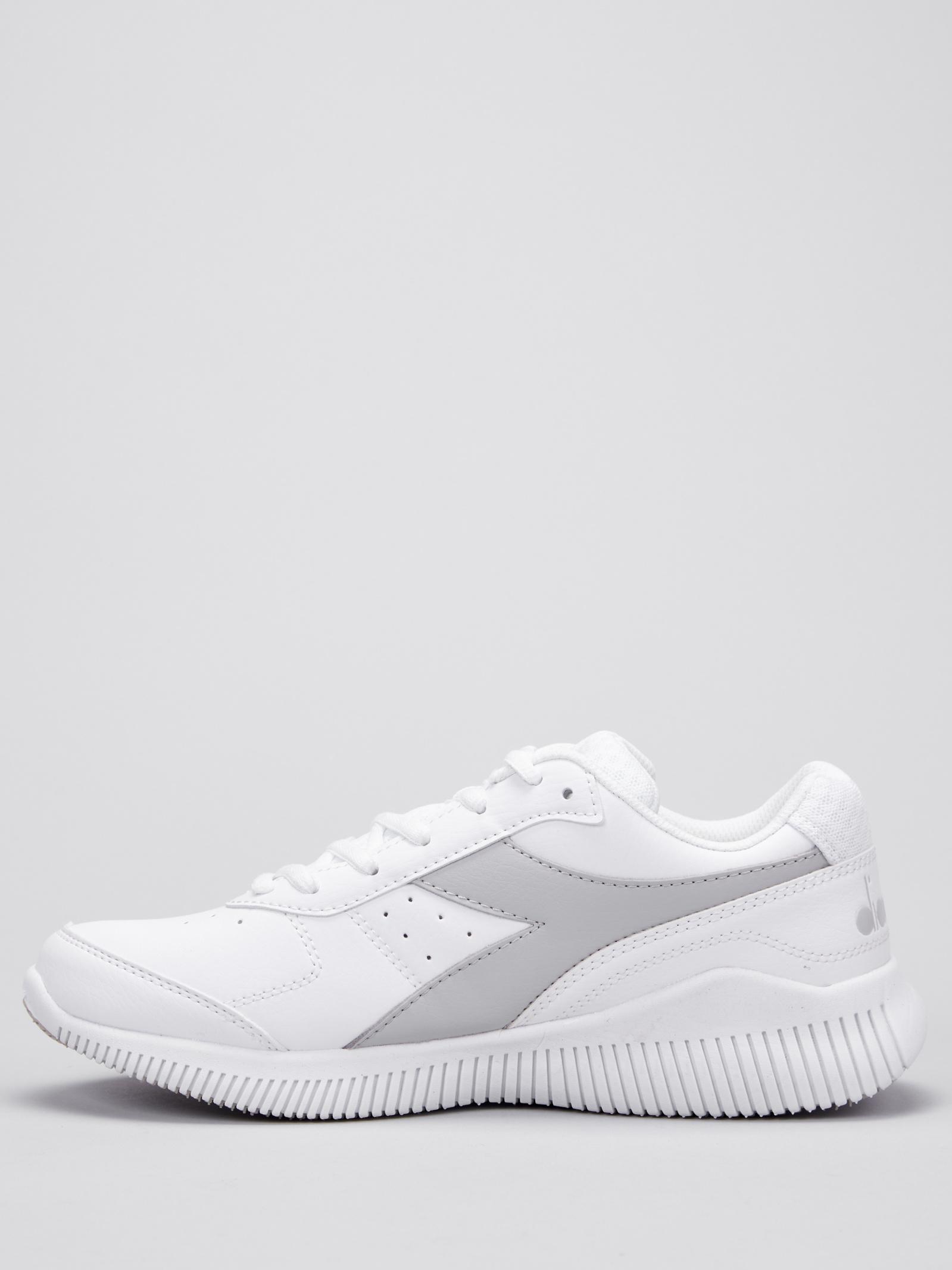 Кросівки  жіночі DIADORA 101.175620.C6103 розміри взуття, 2017