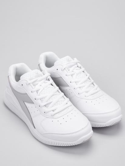 Кросівки  жіночі DIADORA 101.175620.C6103 купити взуття, 2017