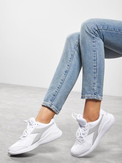 Кросівки  жіночі DIADORA 101.175620.C6103 замовити, 2017