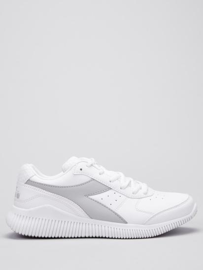Кросівки  жіночі DIADORA 101.175620.C6103 брендове взуття, 2017