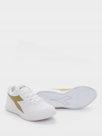 Кросівки  жіночі DIADORA 101.175622.C1070 купити взуття, 2017