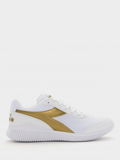 Кросівки  жіночі DIADORA 101.175622.C1070 брендове взуття, 2017