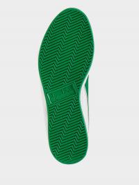 Напівчеревики  для чоловіків DIADORA 101.160281.C8506 брендове взуття, 2017