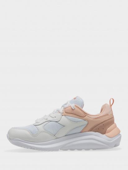 Кросівки для міста DIADORA WHIZZ RUN модель 501.175535.C8633 — фото 2 - INTERTOP