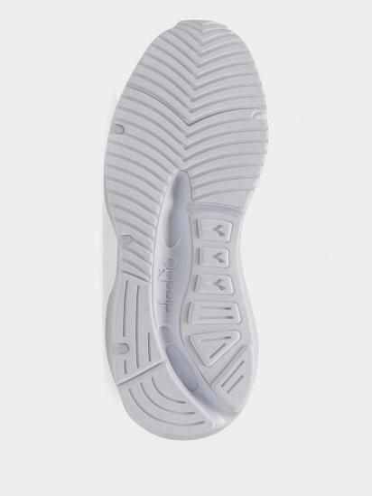 Кросівки для міста DIADORA WHIZZ RUN модель 501.175535.C8633 — фото 3 - INTERTOP