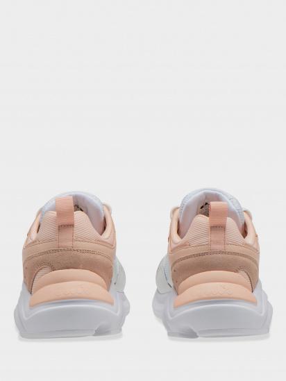 Кросівки для міста DIADORA WHIZZ RUN модель 501.175535.C8633 — фото 5 - INTERTOP