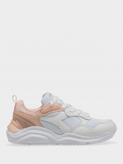 Кросівки для міста DIADORA WHIZZ RUN модель 501.175535.C8633 — фото - INTERTOP