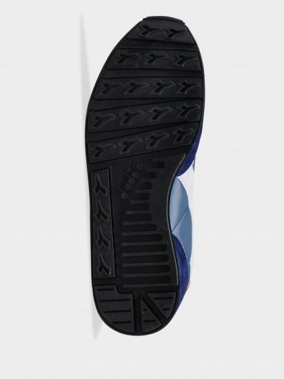 Кросівки для міста DIADORA CAMARO модель 501.159886.C8559 — фото 3 - INTERTOP