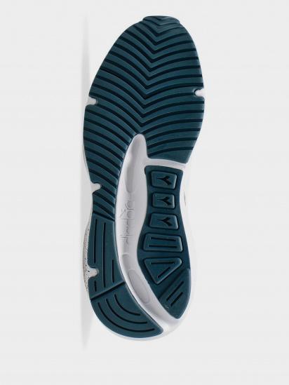 Кросівки для міста DIADORA WHIZZ RUN модель 501.176028.C8476 — фото 3 - INTERTOP