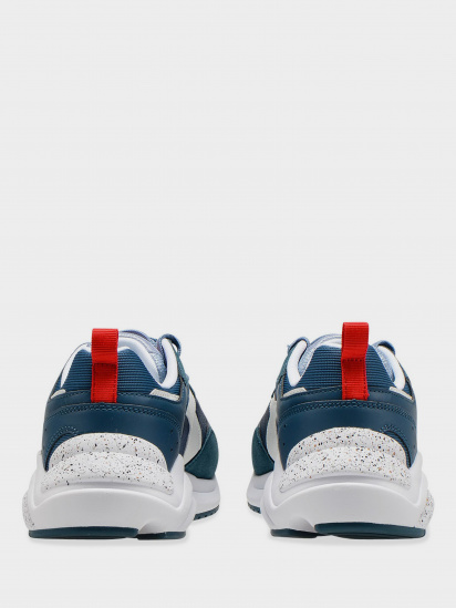 Кросівки для міста DIADORA WHIZZ RUN модель 501.176028.C8476 — фото 5 - INTERTOP