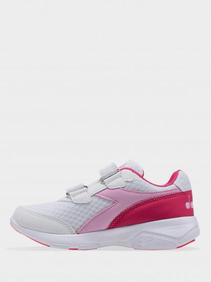 Кросівки для міста DIADORA EAGLE 3 модель 101.175612.C4835 — фото 2 - INTERTOP