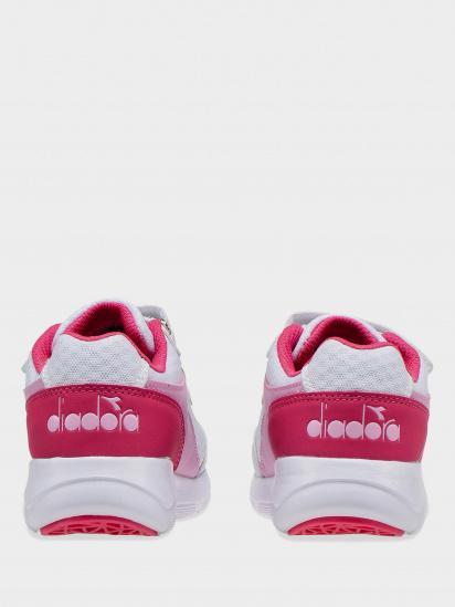 Кросівки для міста DIADORA EAGLE 3 модель 101.175612.C4835 — фото 5 - INTERTOP