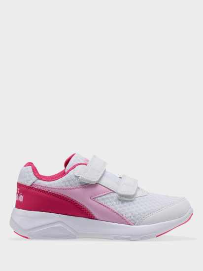 Кросівки для міста DIADORA EAGLE 3 модель 101.175612.C4835 — фото - INTERTOP