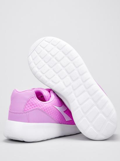Кросівки для міста DIADORA Robin модель 101.175951.C1559 — фото 4 - INTERTOP