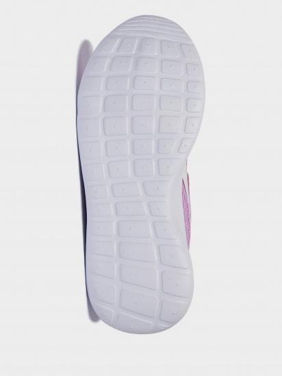 Кросівки для міста DIADORA Robin модель 101.175965.C1559 — фото 3 - INTERTOP